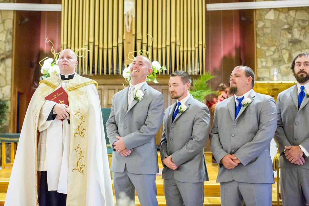 Seriously_Sabrina_Photography_Louisville_Kentucky_Wedding_Smallwood53.jpg
