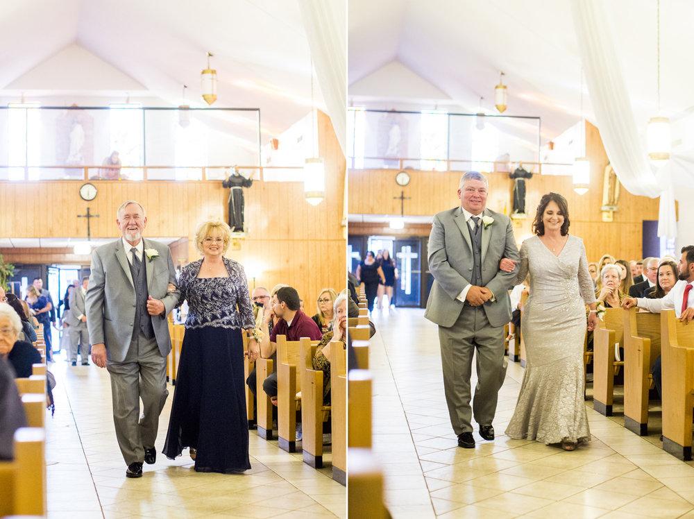 Seriously_Sabrina_Photography_Louisville_Kentucky_Wedding_Smallwood54.jpg