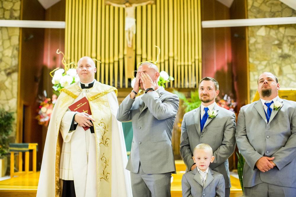Seriously_Sabrina_Photography_Louisville_Kentucky_Wedding_Smallwood56.jpg