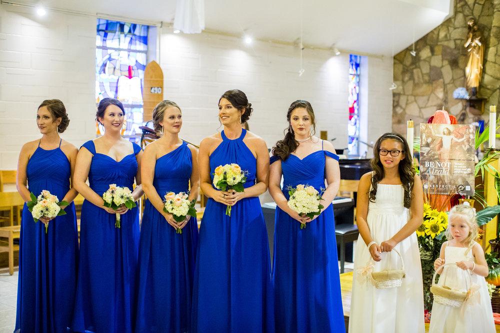 Seriously_Sabrina_Photography_Louisville_Kentucky_Wedding_Smallwood57.jpg