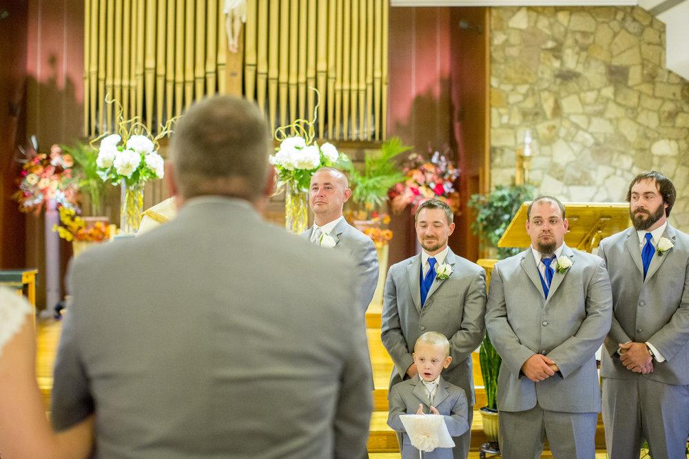 Seriously_Sabrina_Photography_Louisville_Kentucky_Wedding_Smallwood60.jpg