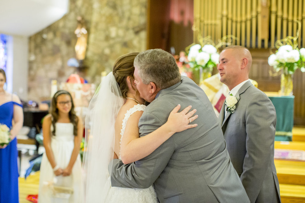 Seriously_Sabrina_Photography_Louisville_Kentucky_Wedding_Smallwood61.jpg