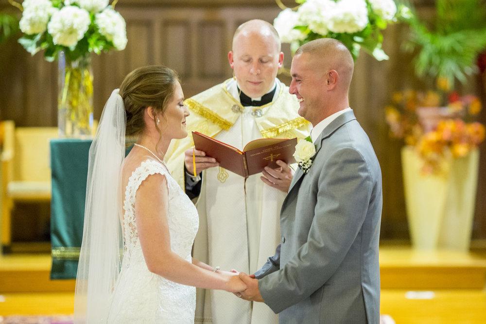 Seriously_Sabrina_Photography_Louisville_Kentucky_Wedding_Smallwood63.jpg