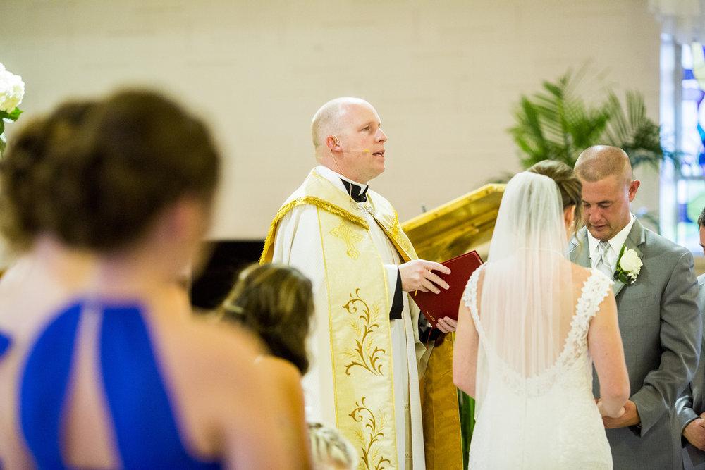 Seriously_Sabrina_Photography_Louisville_Kentucky_Wedding_Smallwood65.jpg