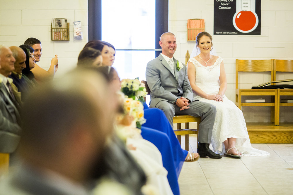 Seriously_Sabrina_Photography_Louisville_Kentucky_Wedding_Smallwood66.jpg