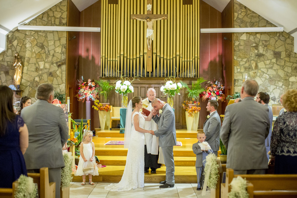 Seriously_Sabrina_Photography_Louisville_Kentucky_Wedding_Smallwood62.jpg