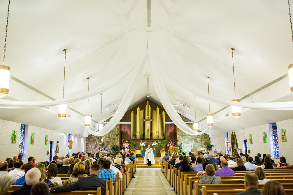 Seriously_Sabrina_Photography_Louisville_Kentucky_Wedding_Smallwood68.jpg