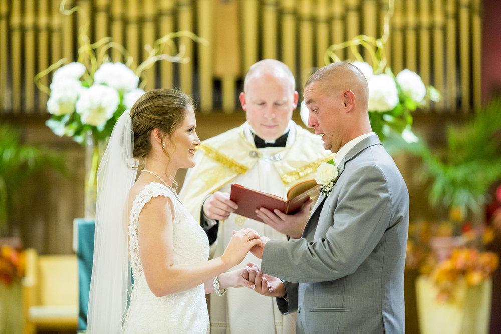 Seriously_Sabrina_Photography_Louisville_Kentucky_Wedding_Smallwood70.jpg