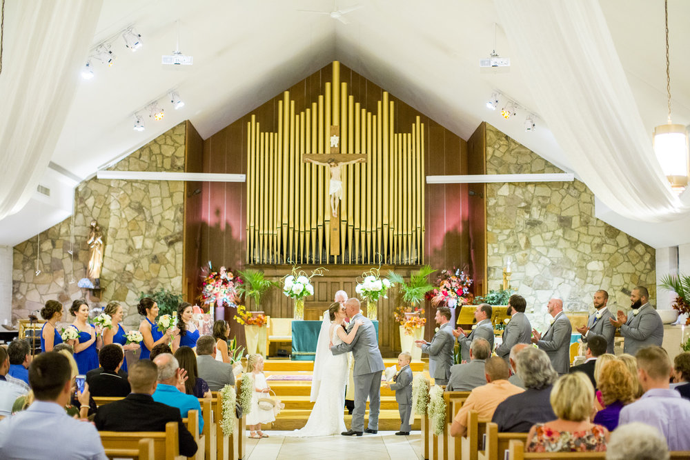 Seriously_Sabrina_Photography_Louisville_Kentucky_Wedding_Smallwood71.jpg