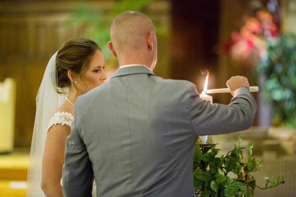 Seriously_Sabrina_Photography_Louisville_Kentucky_Wedding_Smallwood72.jpg