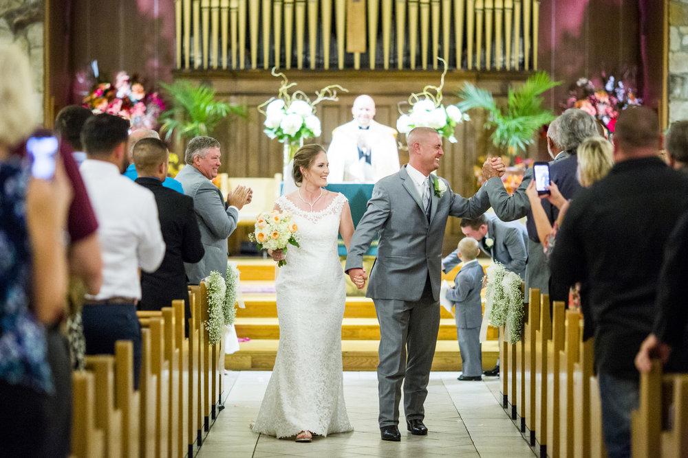 Seriously_Sabrina_Photography_Louisville_Kentucky_Wedding_Smallwood74.jpg