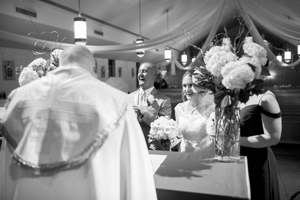 Seriously_Sabrina_Photography_Louisville_Kentucky_Wedding_Smallwood75.jpg