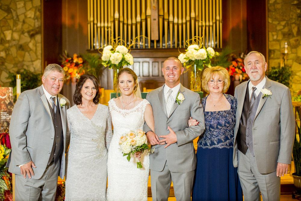 Seriously_Sabrina_Photography_Louisville_Kentucky_Wedding_Smallwood76.jpg