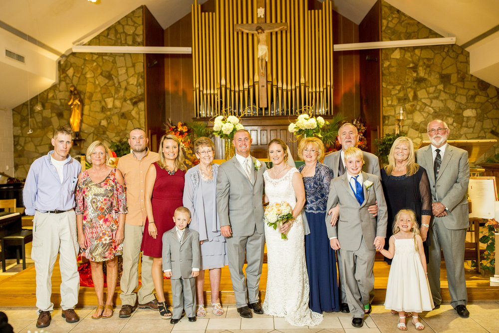 Seriously_Sabrina_Photography_Louisville_Kentucky_Wedding_Smallwood78.jpg