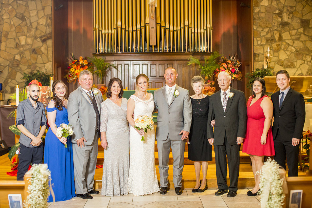 Seriously_Sabrina_Photography_Louisville_Kentucky_Wedding_Smallwood77.jpg