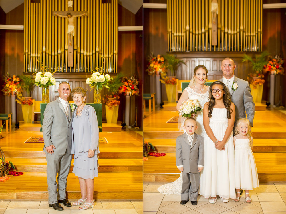 Seriously_Sabrina_Photography_Louisville_Kentucky_Wedding_Smallwood79.jpg