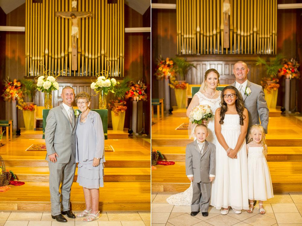 Seriously_Sabrina_Photography_Louisville_Kentucky_Wedding_Smallwood79.jpg
