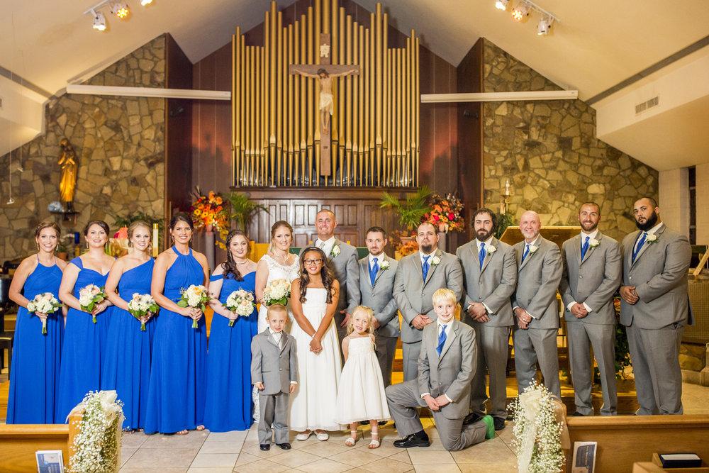 Seriously_Sabrina_Photography_Louisville_Kentucky_Wedding_Smallwood82.jpg