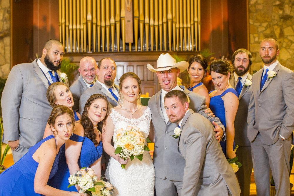 Seriously_Sabrina_Photography_Louisville_Kentucky_Wedding_Smallwood83.jpg