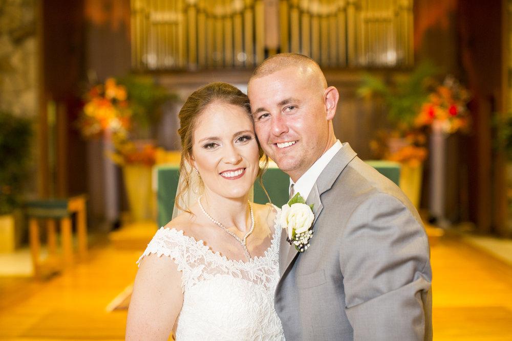 Seriously_Sabrina_Photography_Louisville_Kentucky_Wedding_Smallwood84.jpg