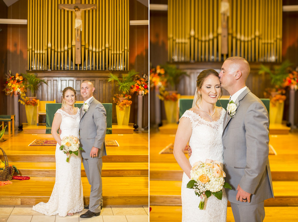 Seriously_Sabrina_Photography_Louisville_Kentucky_Wedding_Smallwood85.jpg