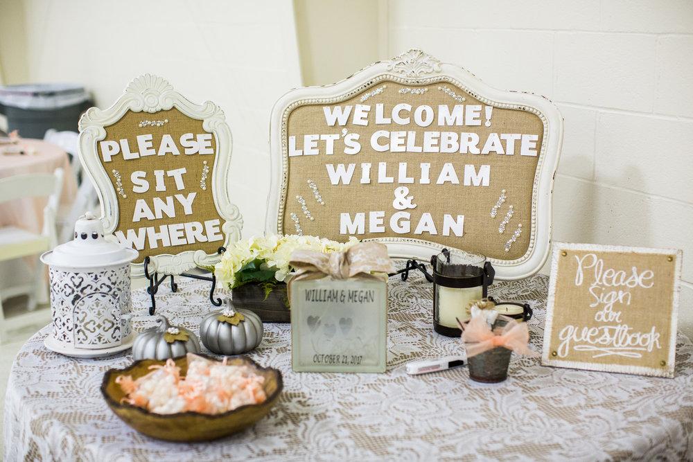 Seriously_Sabrina_Photography_Louisville_Kentucky_Wedding_Smallwood88.jpg