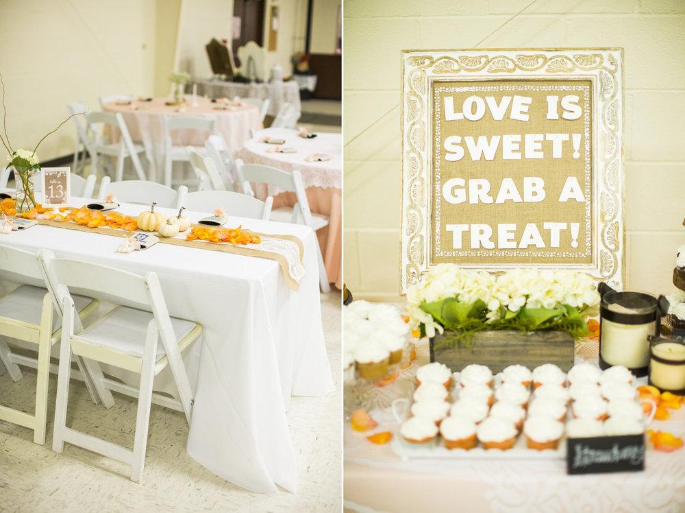 Seriously_Sabrina_Photography_Louisville_Kentucky_Wedding_Smallwood90.jpg