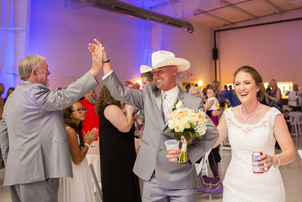 Seriously_Sabrina_Photography_Louisville_Kentucky_Wedding_Smallwood94.jpg