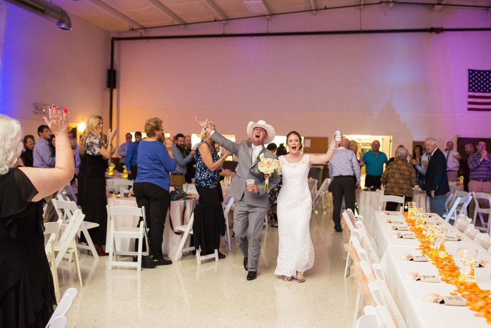 Seriously_Sabrina_Photography_Louisville_Kentucky_Wedding_Smallwood93.jpg