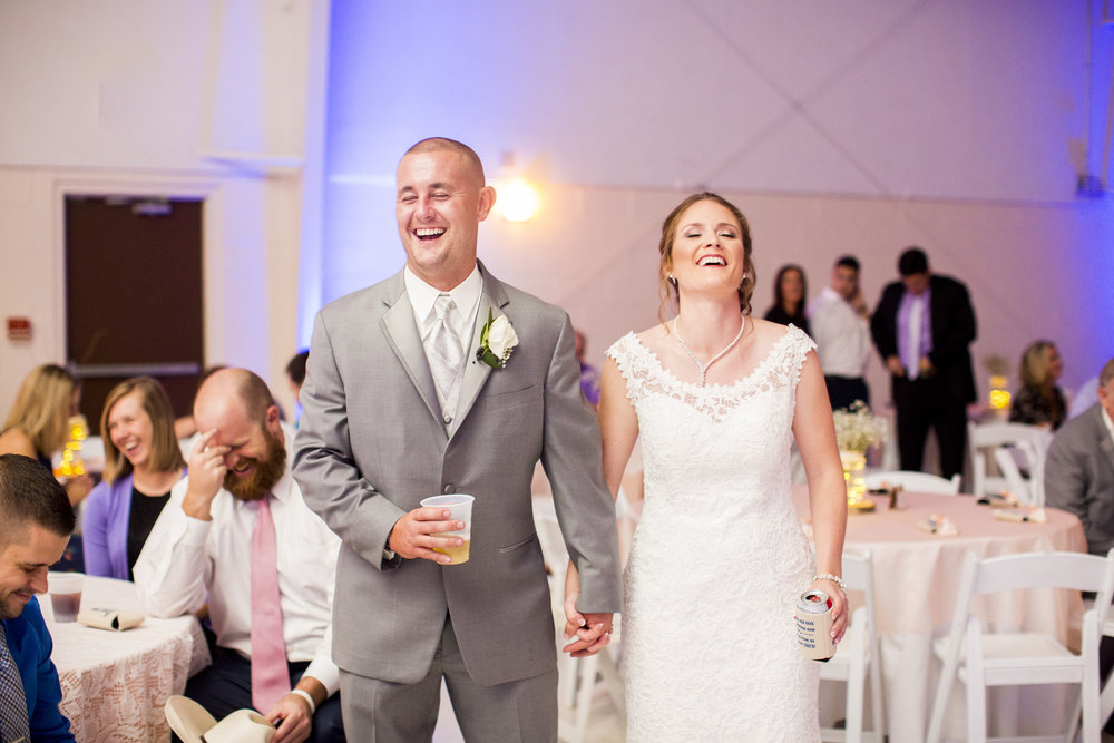Seriously_Sabrina_Photography_Louisville_Kentucky_Wedding_Smallwood96.jpg