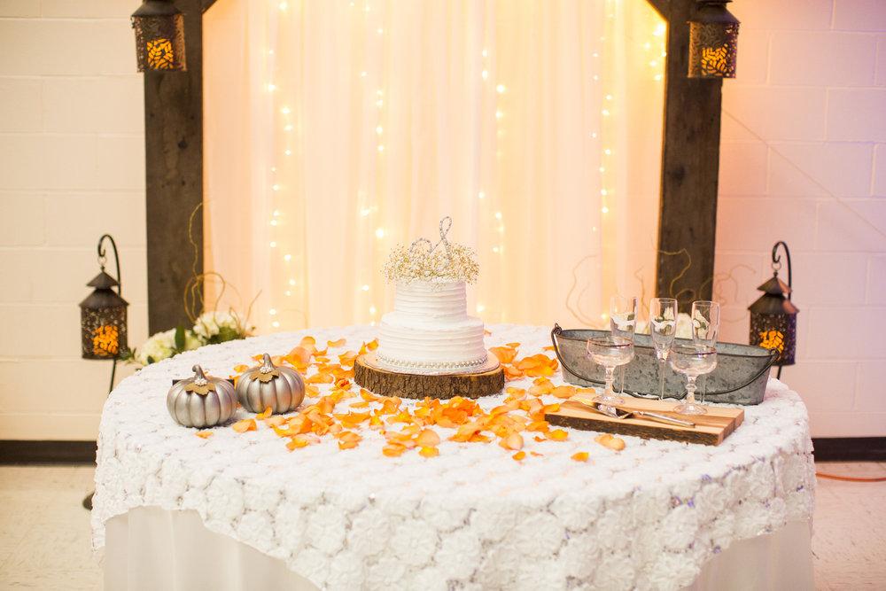 Seriously_Sabrina_Photography_Louisville_Kentucky_Wedding_Smallwood99.jpg