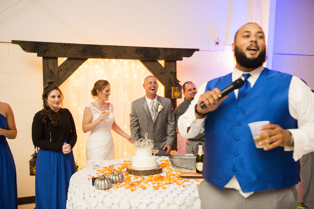 Seriously_Sabrina_Photography_Louisville_Kentucky_Wedding_Smallwood101.jpg