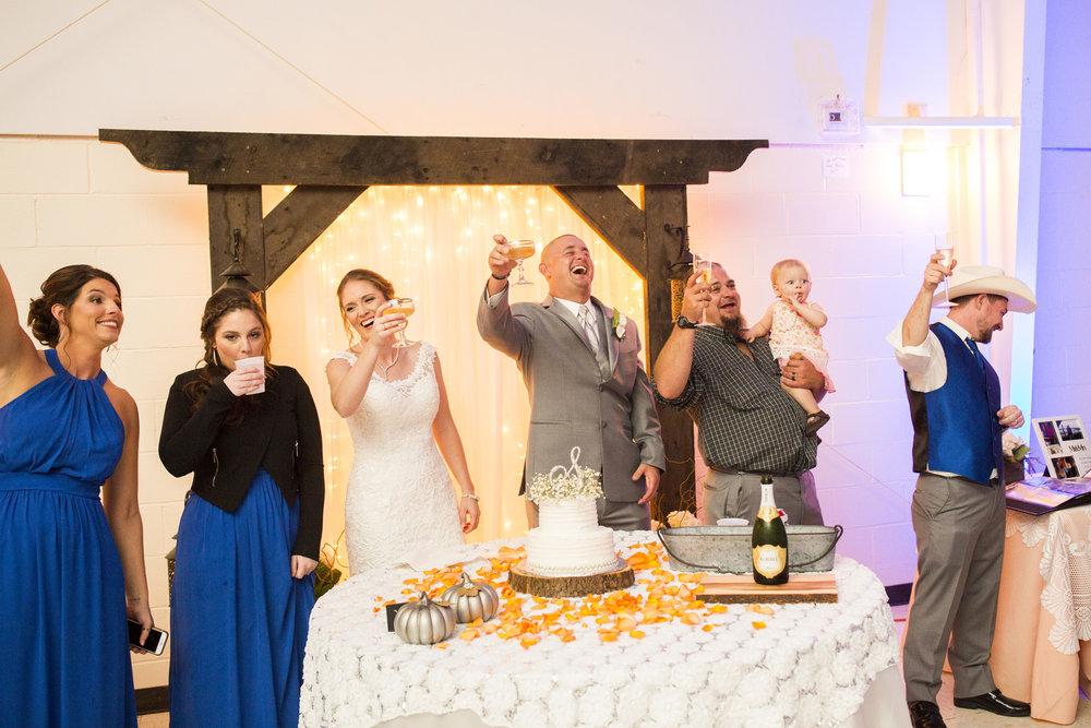 Seriously_Sabrina_Photography_Louisville_Kentucky_Wedding_Smallwood102.jpg