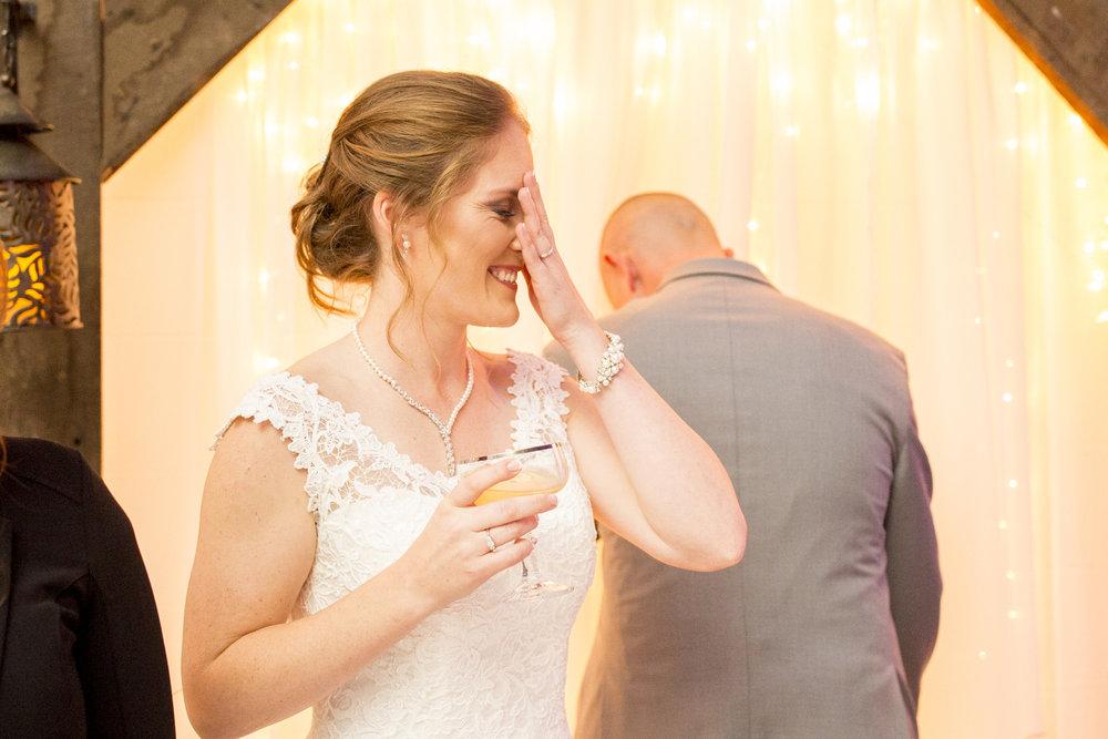 Seriously_Sabrina_Photography_Louisville_Kentucky_Wedding_Smallwood105.jpg