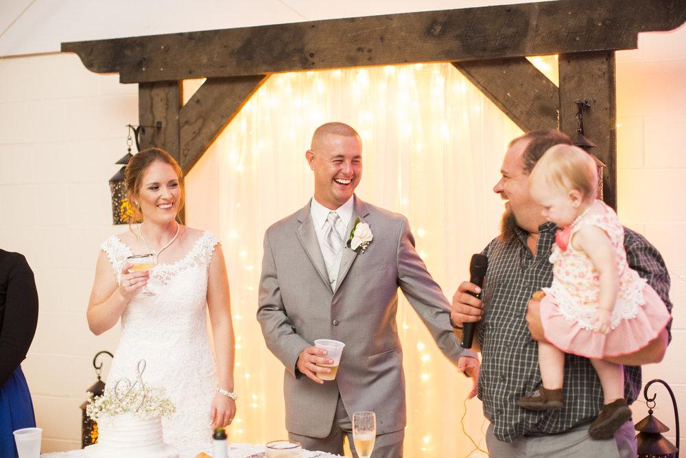 Seriously_Sabrina_Photography_Louisville_Kentucky_Wedding_Smallwood106.jpg