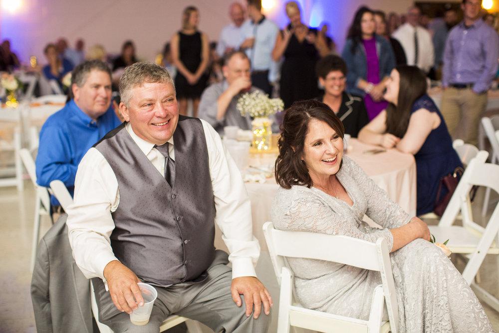 Seriously_Sabrina_Photography_Louisville_Kentucky_Wedding_Smallwood108.jpg