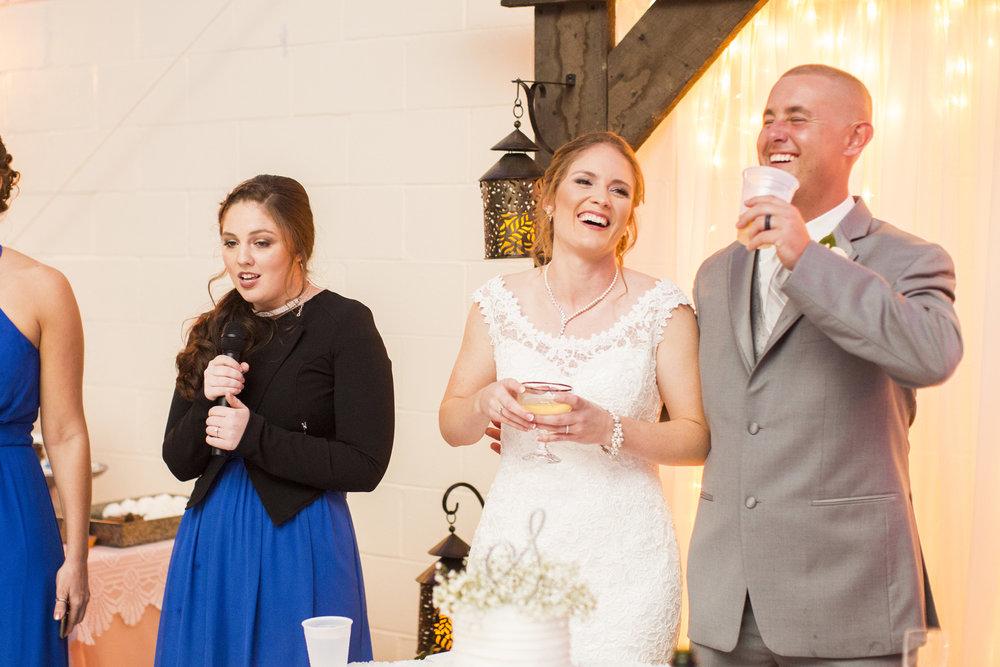 Seriously_Sabrina_Photography_Louisville_Kentucky_Wedding_Smallwood107.jpg