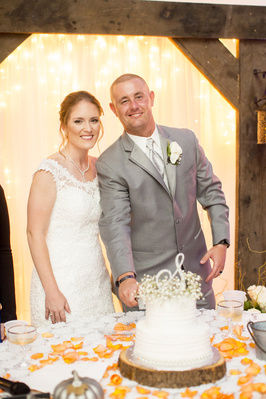 Seriously_Sabrina_Photography_Louisville_Kentucky_Wedding_Smallwood110.jpg