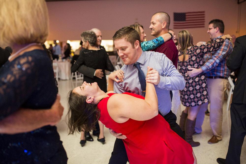 Seriously_Sabrina_Photography_Louisville_Kentucky_Wedding_Smallwood119.jpg