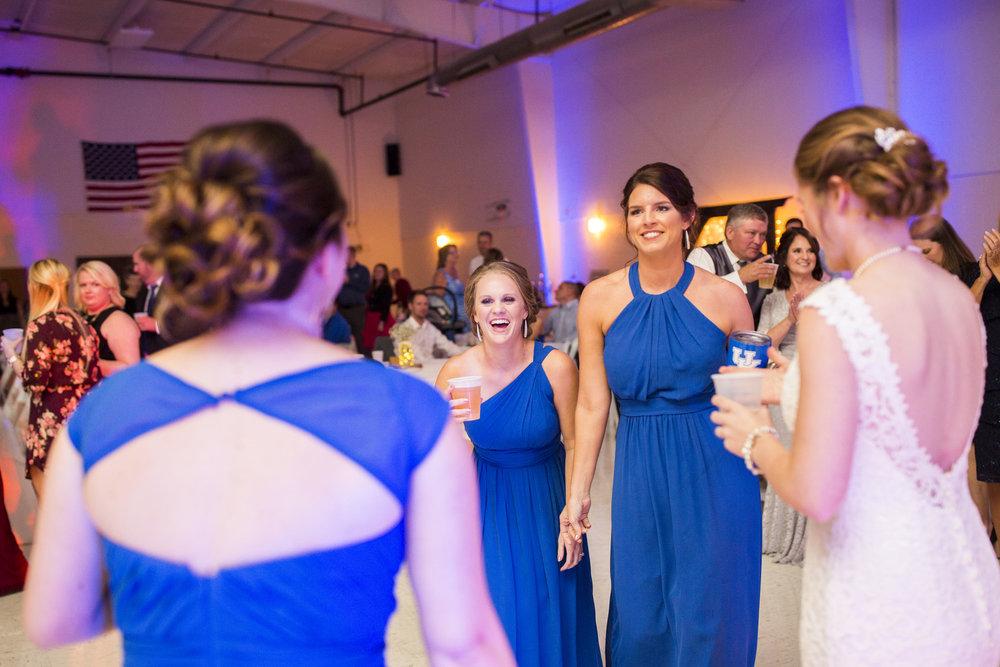 Seriously_Sabrina_Photography_Louisville_Kentucky_Wedding_Smallwood128.jpg