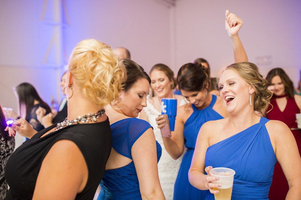 Seriously_Sabrina_Photography_Louisville_Kentucky_Wedding_Smallwood133.jpg