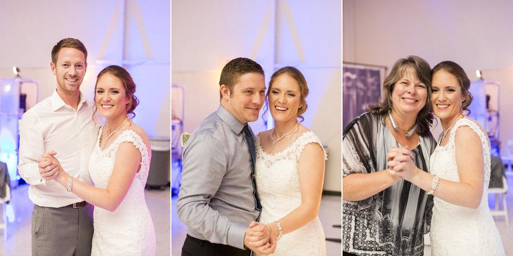 Seriously_Sabrina_Photography_Louisville_Kentucky_Wedding_Smallwood139.jpg