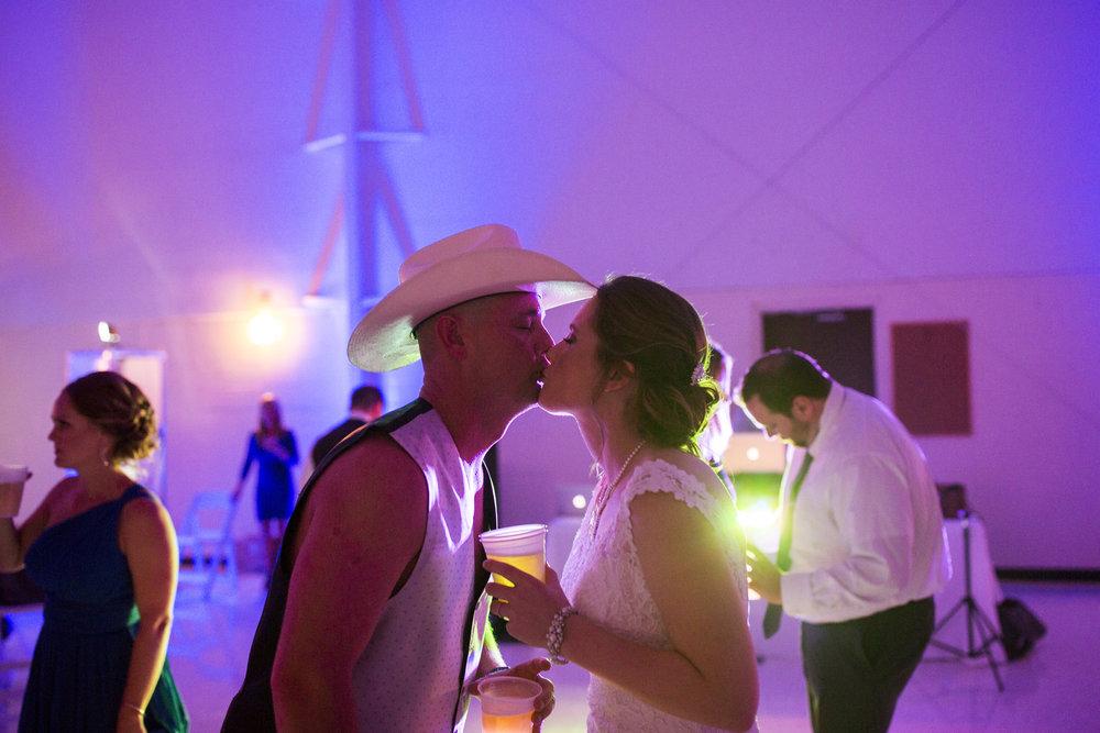 Seriously_Sabrina_Photography_Louisville_Kentucky_Wedding_Smallwood142.jpg