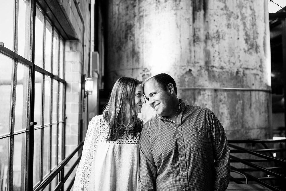 Seriously_Sabrina_Photography_Lexington_Kentucky_Goodfellas_Keeneland_Engagement_CD17.jpg