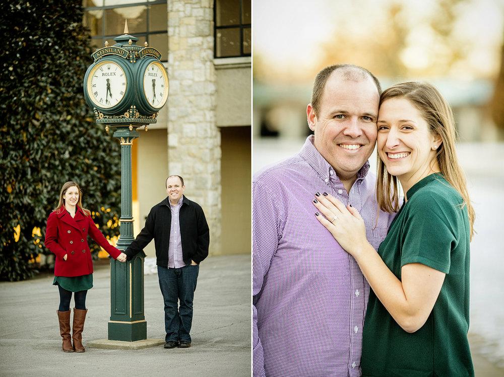 Seriously_Sabrina_Photography_Lexington_Kentucky_Goodfellas_Keeneland_Engagement_CD21.jpg