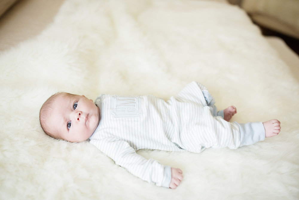 Seriously_Sabrina_Photography_Bardstown_Kentucky_Newborn_Photographer_C_Monin2.jpg