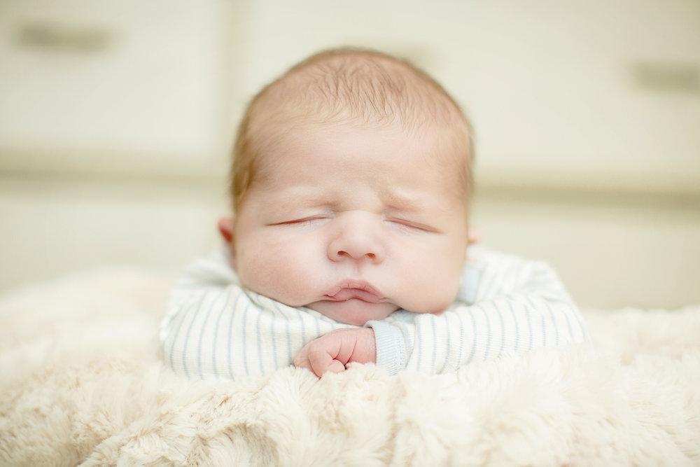 Seriously_Sabrina_Photography_Bardstown_Kentucky_Newborn_Photographer_C_Monin10.jpg