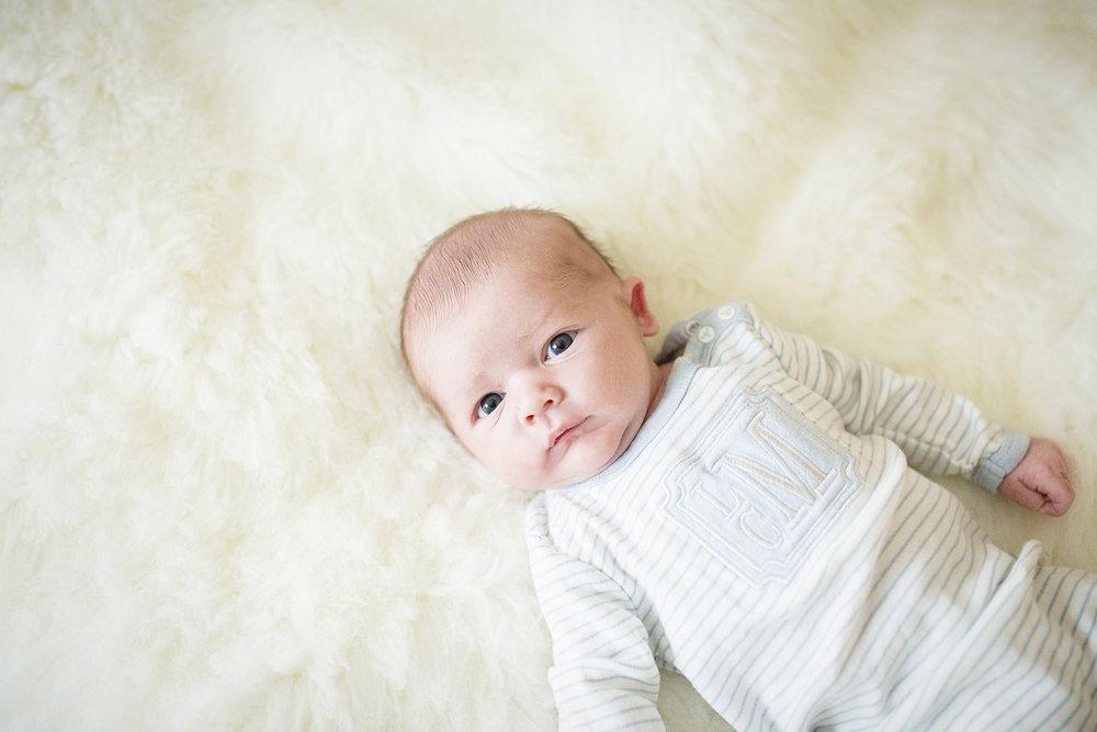 Seriously_Sabrina_Photography_Bardstown_Kentucky_Newborn_Photographer_C_Monin21.jpg