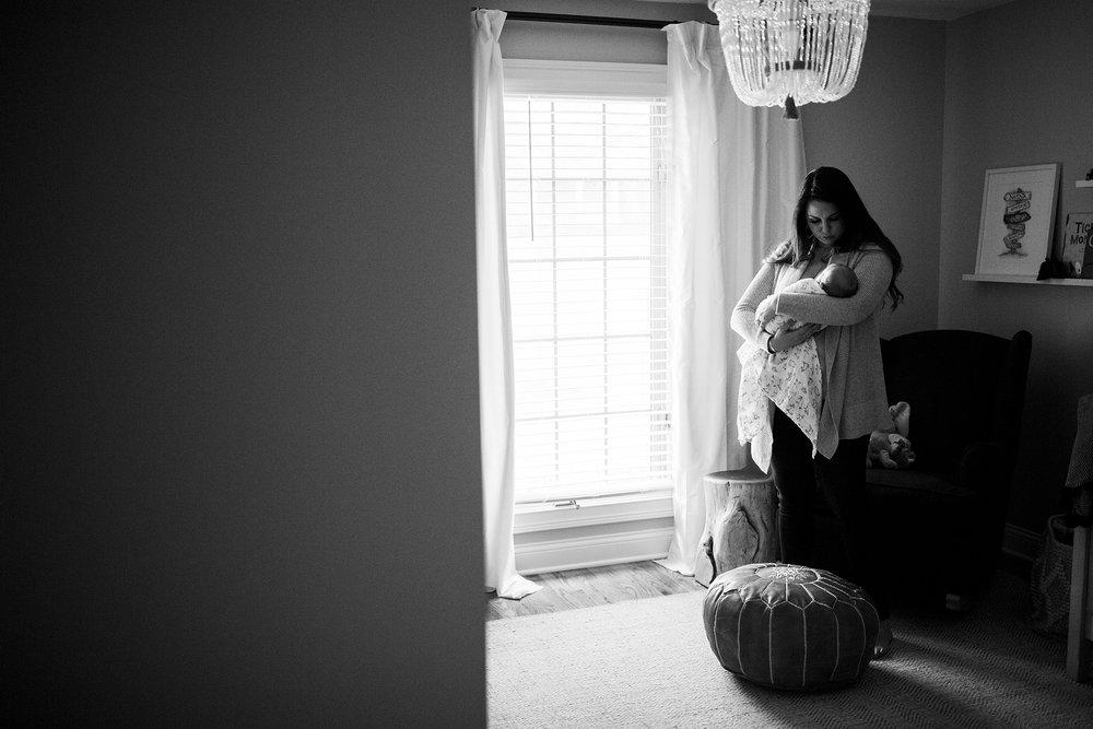Seriously_Sabrina_Photography_Bardstown_Kentucky_Newborn_Photographer_C_Monin28.jpg