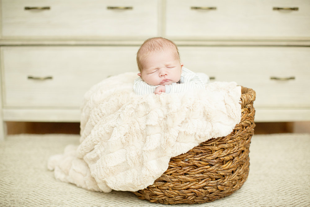 Seriously_Sabrina_Photography_Bardstown_Kentucky_Newborn_Photographer_C_Monin29.jpg